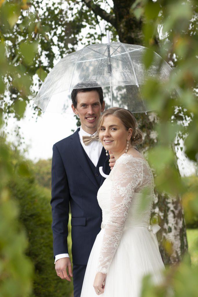Bryllup Fotograf Hønefoss
