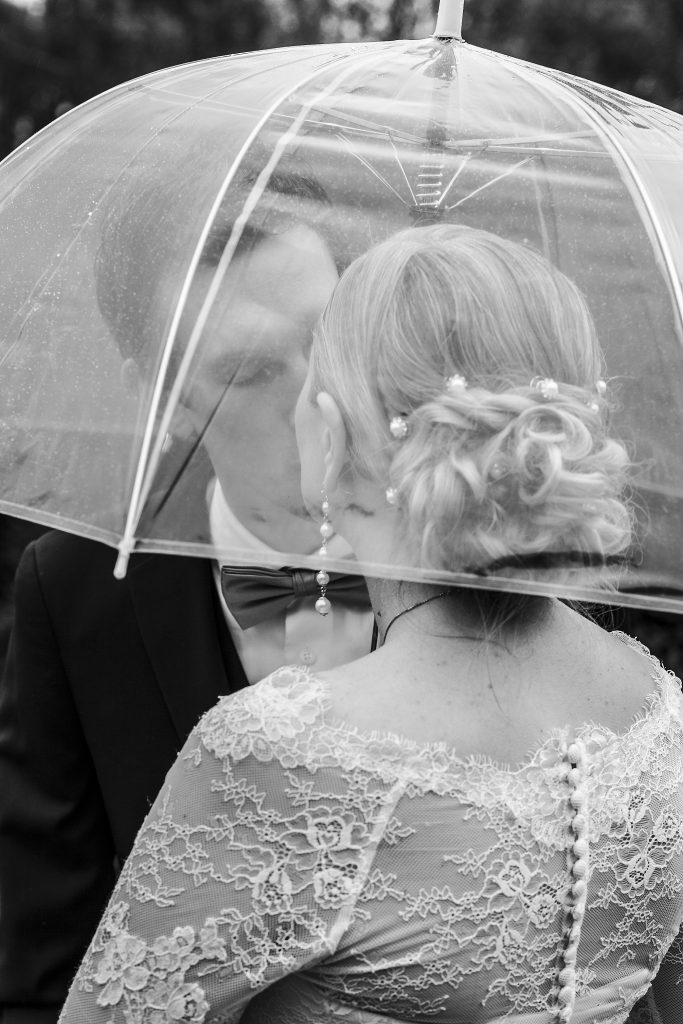 Bryllupsfotografering Fotograf Hønefoss