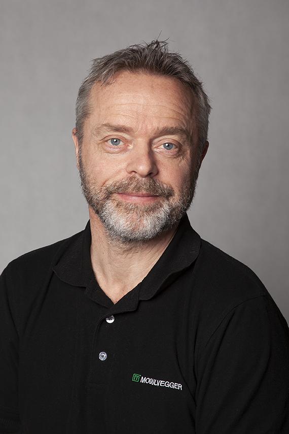 Portrett Photography Hønefoss